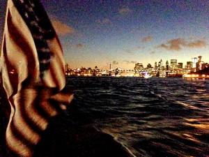 2014_09_NY_Flagge_kl2075