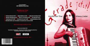 CD_Cover_AVT_Gerade_Jetzt_web