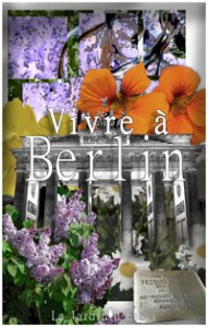 Titelcover_Vivre_à_Berlin_kl