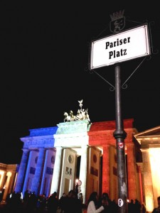 PARISERPLATZ_B_sm