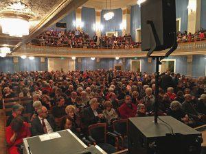 Konzerthaus_Publ_w
