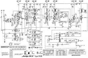 Schaltplan-Amigo-58web
