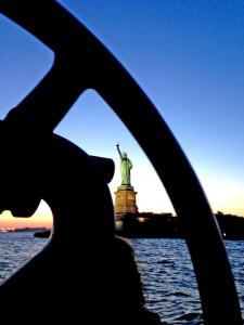 2014_09_NY_Liberty_kl2030