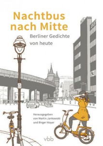 Nachtbus-Premiere