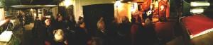 14_12_09_Geheimclub_Panorama_1000_Foto_GernotPohl