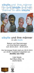 flyer_sibylle_final_norewe400