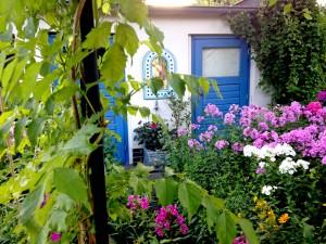 GartenHHöch_b_4026_1000