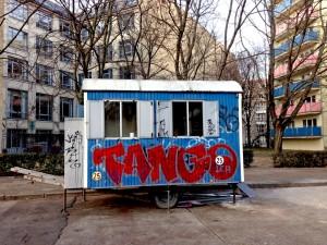 Tangowagen_1000
