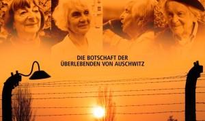 MutzumLeben-Plakat-1