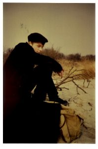 JohannesJansen2Foto©AnnikaKrump_Hiddensee1993b
