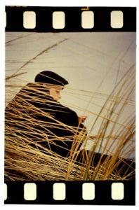 Johannes_Jansen1_Foto©AnnikaKrump_Hiddensee1993b