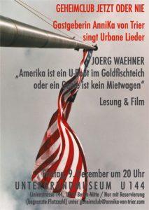 plakat-a1-amerika-web