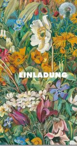 EINLADUNG_Flora_Vitalis