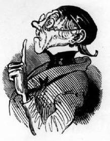 Wilhelm_Busch