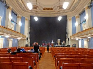 Mozartsaal_web